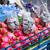 comida · Bangkok · Tailândia · comida · de · rua · cidade · rua - foto stock © leungchopan