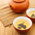 chinês · água · comida · madeira · copo - foto stock © leungchopan