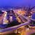 Hongkong · port · statek · towarowy · międzynarodowych · commerce · centrum - zdjęcia stock © leungchopan