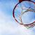 basket · bordo · cielo · blu · vernice · campo · divertimento - foto d'archivio © leungchopan