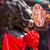 lion statue stock photo © leungchopan