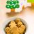 Gingerbread cookies  stock photo © leungchopan