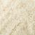 uncooked white rice background stock photo © leungchopan