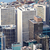 Hong · Kong · costruzione · città · muro · home · finestra - foto d'archivio © leungchopan
