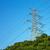 власти · распределение · башни · металл · сеть · стали - Сток-фото © leungchopan