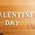 valentin · nap · fából · készült · levelek · terv · háttér · levél - stock fotó © leungchopan
