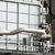 industrielle · bâtiment · acier · technologie · pétrolières · usine - photo stock © leungchopan