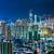 Hong · Kong · yerleşim · bölge · Bina · şehir - stok fotoğraf © leungchopan