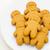 group of gingerbread stock photo © leungchopan