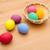 kosárnyi · tojás · vászon · természet · háttér · tyúk · csoport - stock fotó © leungchopan