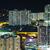 magas · társasház · építkezés · dolgozik · lakás · épületek - stock fotó © leungchopan