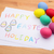renkli · easter · egg · el · boyalı · boya · yumurta - stok fotoğraf © leungchopan