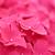 ピンク · 咲く · マクロ · クローズアップ · ショット - ストックフォト © leungchopan