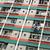Hongkong · publicznych · obudowa · krajobraz · domu - zdjęcia stock © leungchopan