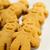 group of gingerbread men stock photo © leungchopan