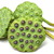 versheid · lotus · zaad · peul · textuur · voedsel - stockfoto © leungchopan