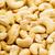 カシュー · テクスチャ · 食品 · 健康 · グループ · 脂肪 - ストックフォト © leungchopan