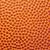 pomarańczowy · koszykówki - zdjęcia stock © leungchopan