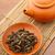 китайский · чай · церемония · керамической · банка - Сток-фото © leungchopan