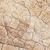 crăpa · sol · usuce · sezon · la · nivel · mondial · textură - imagine de stoc © leungchopan