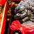 традиционный · китайский · каменные · лев · нет · авторское · право - Сток-фото © leungchopan