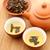 thee · ceremonie · voedsel · beker · vintage · witte - stockfoto © leungchopan