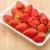 Sweet · клубника · пакет · текстуры · группа · красный - Сток-фото © leungchopan