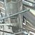 ventilação · pipes · novo · ar · condição · legal - foto stock © leungchopan