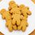 gingerbread cookies on plate stock photo © leungchopan