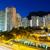 Гонконг · общественного · жилье · квартиру · небе · пейзаж - Сток-фото © leungchopan