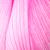 美しい · 香ばしい · ピンク · 水 · ユリ - ストックフォト © leungchopan