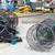 пусто · морепродуктов · чистой · текстуры · морем · океана - Сток-фото © leungchopan