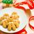 gingerbread for x mas stock photo © leungchopan