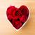 愛 · バレンタイン · シンボル · 多様 - ストックフォト © leungchopan