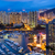 abrigo · Hong · Kong · água · urbano · barco · navio - foto stock © leungchopan