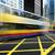 lang · straat · twee · lijnen · meervoudig · auto - stockfoto © leungchopan