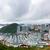 aberdeen in hong kong stock photo © leungchopan