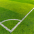 штраф · футбола · суд · трава · Футбол - Сток-фото © leungchopan