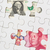 us and chinese currency as part of puzzle stock photo © leungchopan