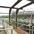 промышленных · нефть · газ · сепия · технологий · завода - Сток-фото © leungchopan