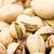 pistache · groupe · légumes · semences · écrou - photo stock © leungchopan