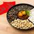 casse-croûte · boîte · agrumes · bois · fruits - photo stock © leungchopan