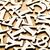 木製 · 文字 · リテラシー · 教育 · 抽象的な - ストックフォト © leungchopan