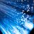 インターネット · 接続 · オプティカル · 繊維 · 高速 · コンピュータ - ストックフォト © leungchopan