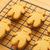 zencefilli · çörek · erkekler · taze - stok fotoğraf © leungchopan