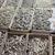 secado · pequeño · peces · muchos · sal · textura - foto stock © leungchopan