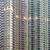 affollato · condominio · città · muro · home · finestra - foto d'archivio © leungchopan