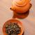 wyschnięcia · hot · słońce · roślin · spadek - zdjęcia stock © leungchopan