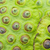 lotus · zaad · peul · Blur · blad · natuur - stockfoto © leungchopan