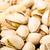 pistache · alimentaire · nature · manger · semences · régime · alimentaire - photo stock © leungchopan